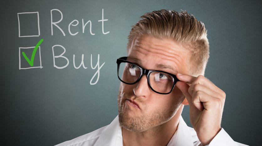 acheter un appartement en Israel